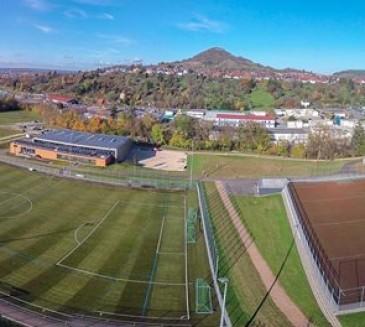 TSV Eningen – FC Mittelstadt 3:1 Bilder