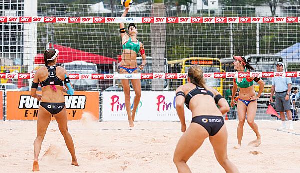 beach-volleyball-600.jpg