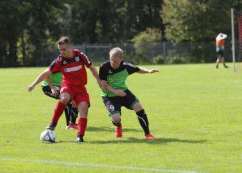 TSV 1 – Kusterdingen