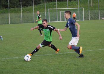 TSV 1 – Sveti Sava Reutlingen