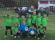 F Jugend Spieltag in Wittlingen