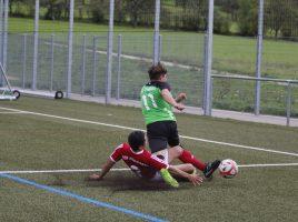 TSV 1 – TSV Oferdingen
