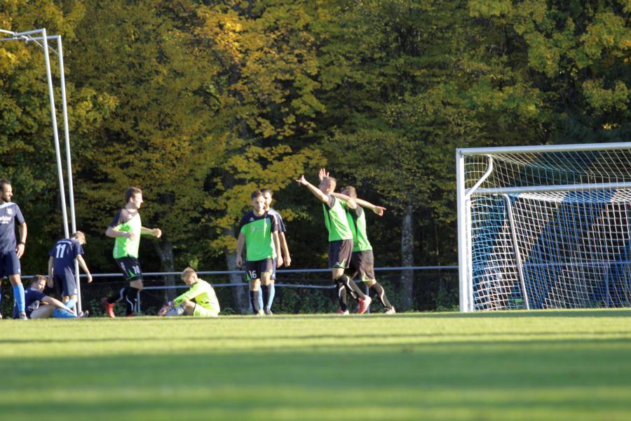 K800_Fußball Riederich - Eningen 1-3 131 - Kopie