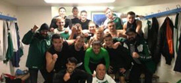 TSV Eningen dreht Spiel bei den Young Boys