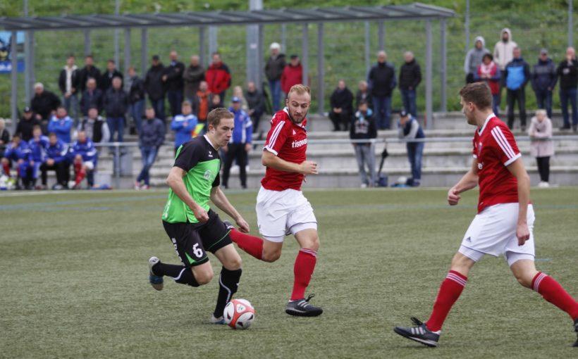 Fußball Eningen - Oferdingen 4 - 1 051-1296x864.JPG