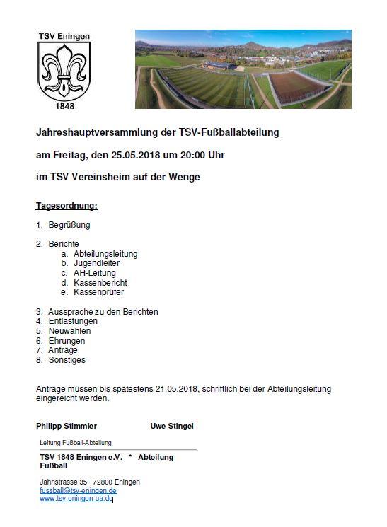 2018-04-21 08_44_25-Einladung Fußball 2018.pdf - AdobeAcrobatReaderDC