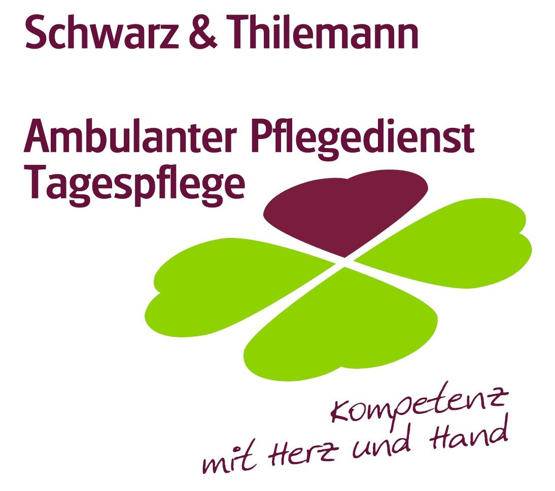 Schwarz&Thilemann