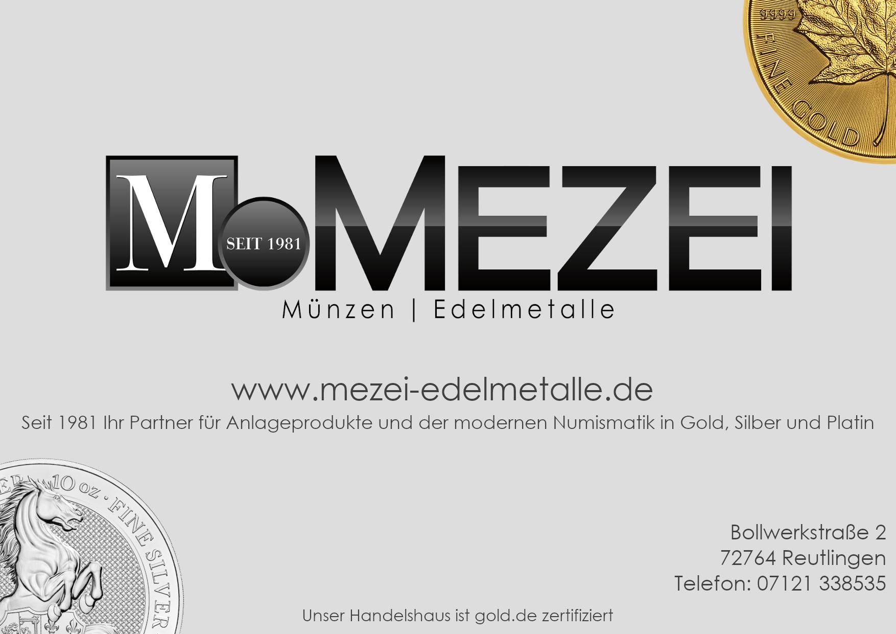 MEZEI