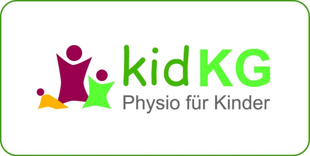 Kid KG